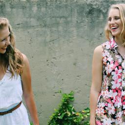 meandmybestfriend mybest almost18 sister ilovemybestfriend