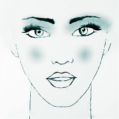 freetoedit pencilart people fashion fashiongirl