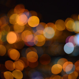 freetoedit bokeh light