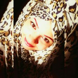 me newstyle newstyleofme hijab lovehijab