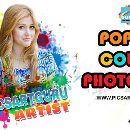 picsart picsartguru popupart art colorful