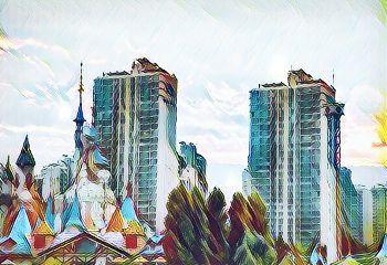 freetoedit remixed magiceffect painting