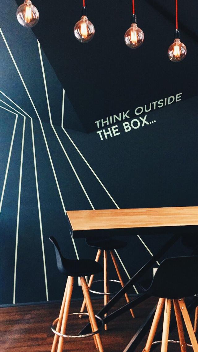 #minimalism #coffeeshop #coffee #freelance #FreeToEdit