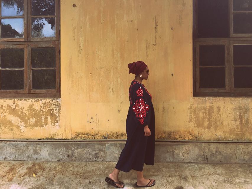 Streets of Kandy #srilanka #kandy #friend #madewithpicsart #FreeToEdit