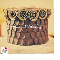cake cakebirthday cheff pastrychef weding