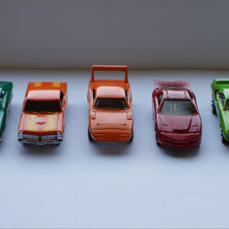 freetoedit cars hotwheels american models