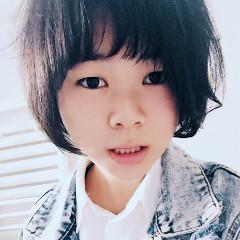 fengxiaoqian