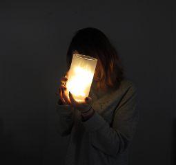 light freetoedit unedited gold dark