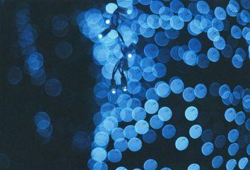 Freetoedit Aesthetic Blue Icyblue Lightblue Babyblue