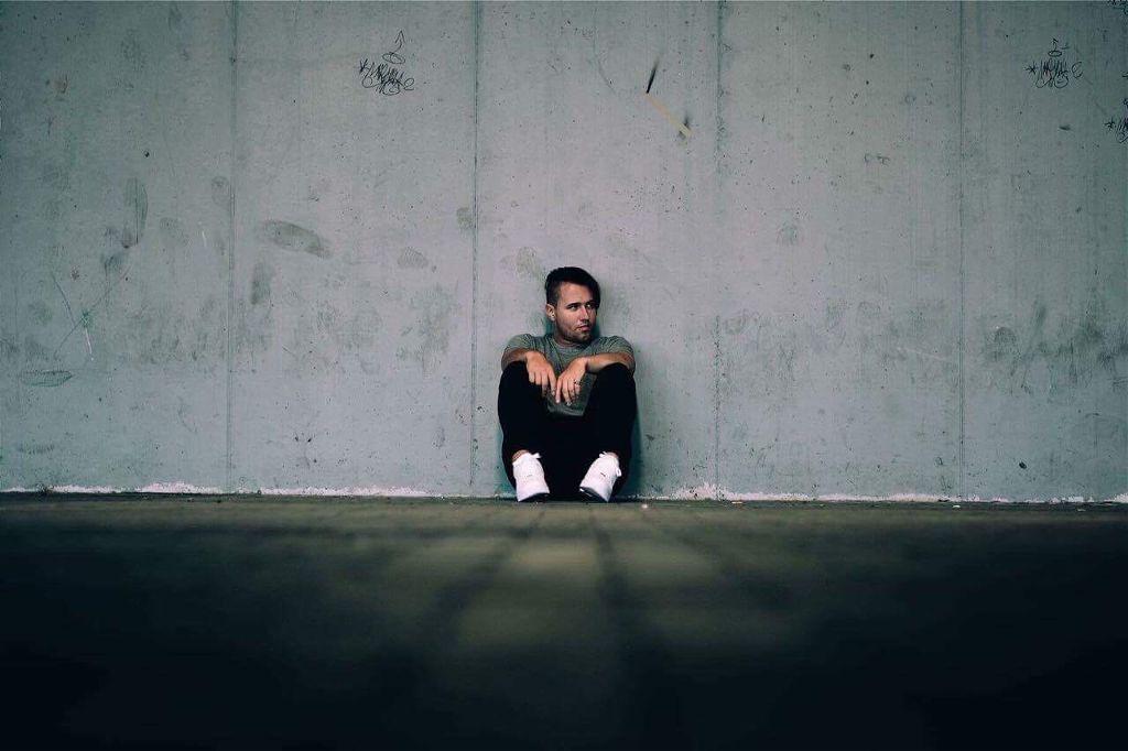 #me #alone #FreeToEdit
