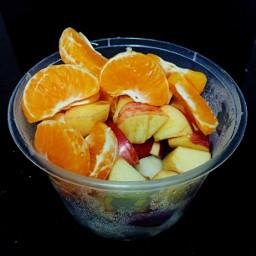 fruitsalad