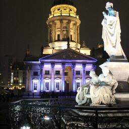 pameeting6 festivaloflights night berlin my_berlin