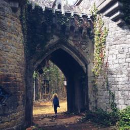belgium namur throwback miranda castle freetoedit