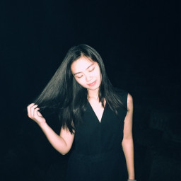 flash night smile love