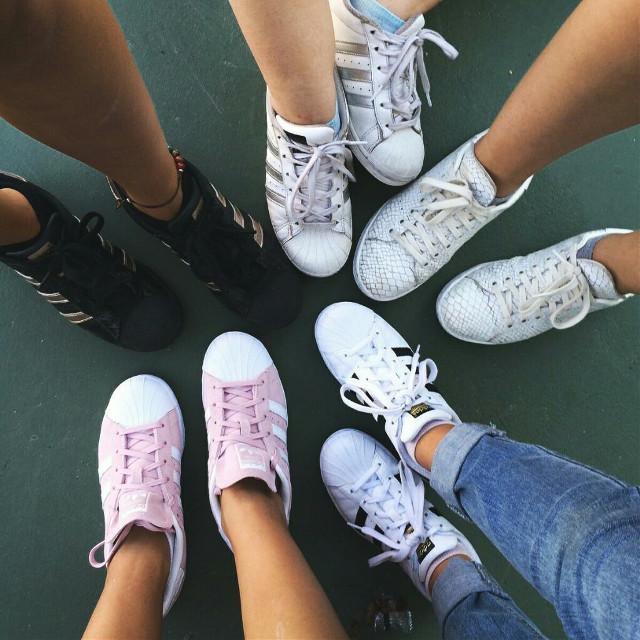 #adidas  #FreeToEdit