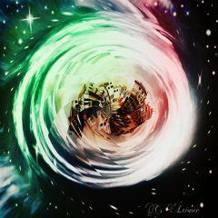freetoedit remix colorful