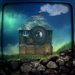 camera sweethouse freetoedit