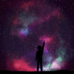 wdpgalaxy