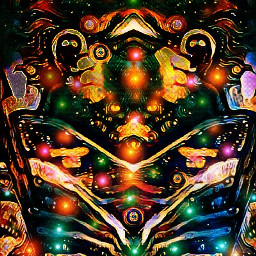 abstract journey reincarnation eternallove soulmate