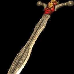 freetoedit sword template