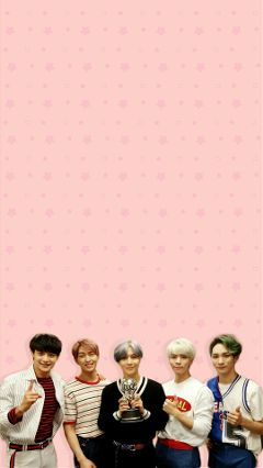 Shinee wallpaper shinee wallpaper screenlock lockscr shinee wallpaper 6 voltagebd Image collections