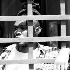 freetoedit albumcover title rapname hiphop