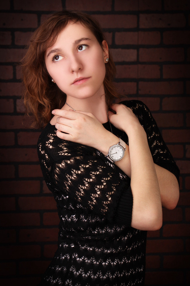 Victoria #girl #model #student #beautiful #gorgeous #portrait #strikeapose #college #studio #photoshoot #photo #photography #Canon #Canon700D #photoshop #photoshopcs5 #FreeToEdit