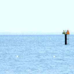 sea photography