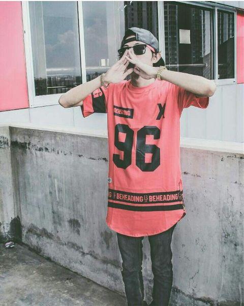 #swag,#dope,#music,#streetphotography,#streetwear